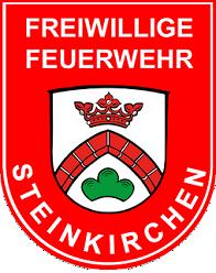 Freiwillige Feuerwehr Steinkirchen Holzland